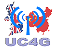 UK-China Science Bridges
